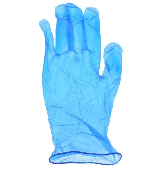 gloves__20