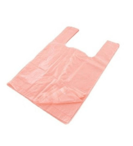 Unit Baby Nappy Bags