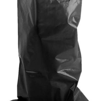 Rubble Sacks Strong Durable Tear Resistant Builders Bags