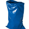 Blue Rubble sacks