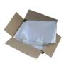 Clear rubble sacks box